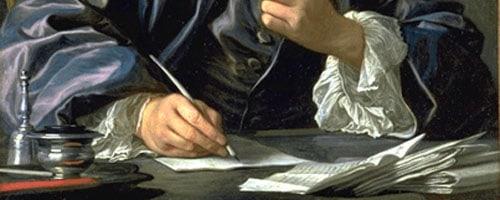 schrijvendehanden_500_200