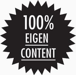 blog met succes