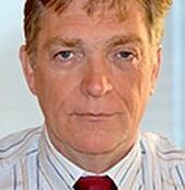 Henk Hemstra. Prestatieverbeteraar. Blogpro cursus 2012.