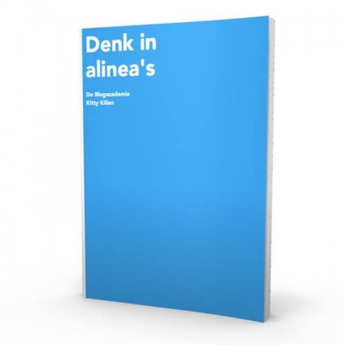 ebook cover design Anja Brunt