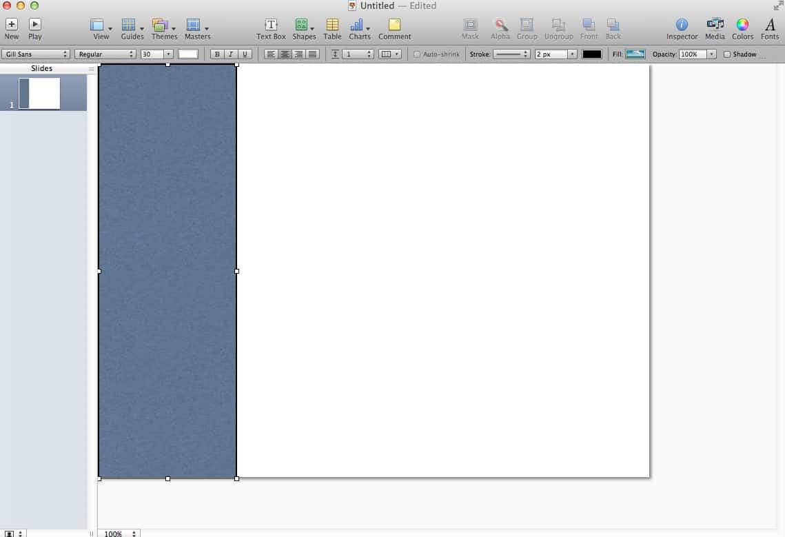 Maak je eigen ebook layout