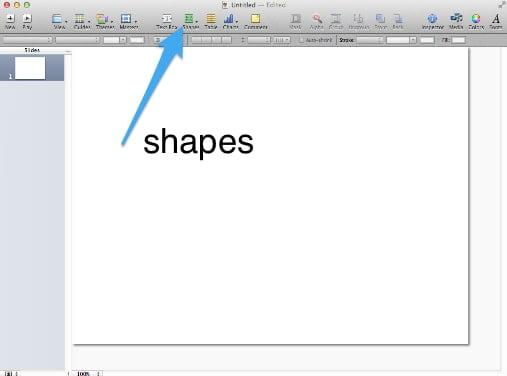 layout van je ebook