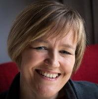 Nicole Offenberg. Coacht innerpreneurs. Blogpro cursus 2013