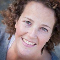 ervaring cursus zakelijk bloggen