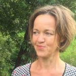 Arjenne Louter over de Blogpro Cursus
