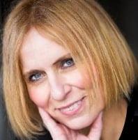 Isabelle van Soest. Hommage Uitvaarten. Blogpro cursus 2013
