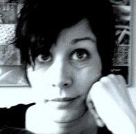 Evelyne Hermans, tekstschrijver. Blogpro cursus 2013