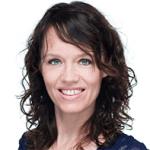 Sara Schlijper