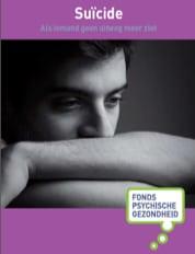 suicide_onder_jongeren_brochure_pdf-3