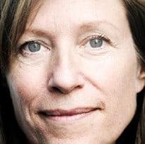 Annette van de Maarel, Bewustestiefmoeders.nl, stuurt een pakkende eerste zin in