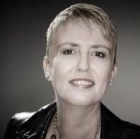 Ingrid Kroeze, content manager, stuurt een pakkende eerste zin in