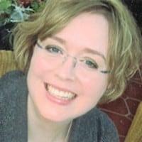 Marianne Brouwers, huisarts en NHG-supervisor, stuurt een pakkende eerste zin in