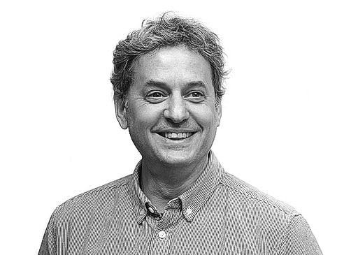 Doug Kessler, Velocity