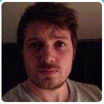 avatar van ruben bunskoeke seo expert