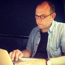 Rokus Loopik over de Blogpro Cursus van de Blogacademie