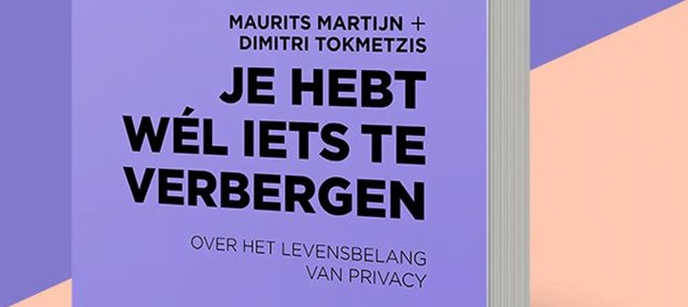 online privacy en zzp-ers
