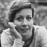 evelyne hermans blogger tekstschrijver