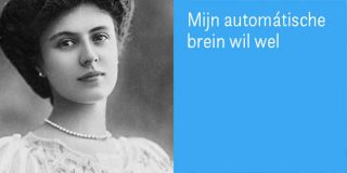 automatische brein en marketing