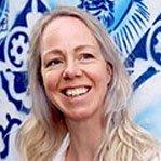 Dianne Elsinga deed Blogpro Cursus