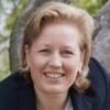 Natalie Eckelkamp