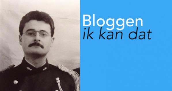 deed Blogpro schrijfcursus