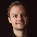 Jan Barn deed Blogpro